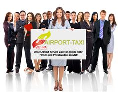 All the airport taxi services are easily available and people do not need to get registered, another essential benefit to avail airport services is that,
