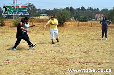 Adapt IT Drumming, Trust and Communication Outcome Based team building event in Midrand, facilitated and coordinated by TBAE Team Building and Events Team Building Events, Drums, Communication, Bae, Baseball Cards, Percussion, Communication Illustrations, Drum