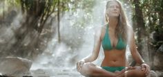 7 Simple Practices To Connect To Your Divine Feminine