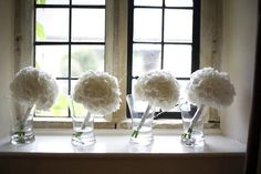 Hydrangea-Bouquet-1
