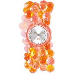 Swatch Crystal-Spring-Small PMR108B - 2004 Kolekcja Wiosna/Lato