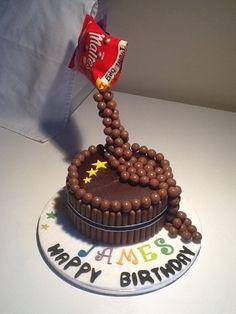 birthday cake designs newcastle 7 on birthday cake designs newcastle