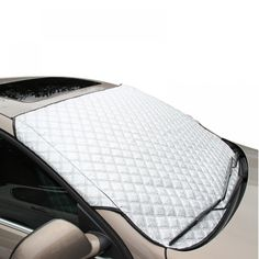 Outdoor Car Cover Waterproof Rain UV For Ford Focus 5DR Hatchback 98-04