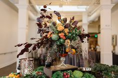 Jay's is Orange County's #1 Caterer. Serving all of Orange County, Los Angeles and Riverside Counties for over 40 years.  Jay's Catering can provide you with all your catering needs from corporate deliveries, pickups, luncheons, weddings, and holiday parties.