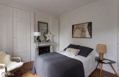 e-magDECO : Magazine de décoration: Florence Bouvier