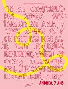 Doolittle magazine - http://camille-gressier.com/