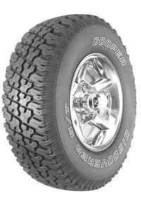 Chi Auto Repair in Philadelphia, PA carries the best Cooper tires for you and your vehicle. Browse our website to learn more about Cooper tires in Philadelphia, PA from Chi Auto Repair. Cooper Tires, Off Road Tires, All Terrain Tyres, Offroad, Metal, Vehicles, Car, Shopping, Off Road
