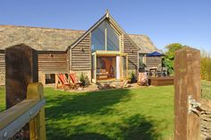 Luxury Coastal Cottage St Mawes, Luxury Coastal Beach Cottage St Mawes, Pendower Beach Barn