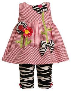 0d550fd46e98e 80 Best Girls legging/capri/short sets images in 2012 | Girls ...