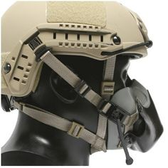 FAST HELMET O2 system Indian Army Special Forces, Fast Helmet, Tactical Gear, Fangirl, Punk, Military, Helmets, Weapon, Mascara
