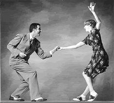 Let's Dance: Lindy Hop! - Beauty, Fashion, Lifestyle and more. Let's Dance: Lindy Hop! Lindy Hop, Swing Dancing, Ballroom Dancing, Swing Dance Moves, Swing Jazz, Kids Swing, Lets Dance, Shall We Dance, Glenn Miller