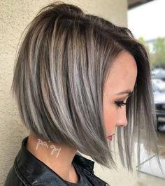 Coupes-Pour-Cheveux-Mi-longs-7.jpg (530×598)