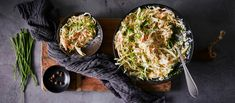 Cabbage, Dinner, Vegetables, Food, Dining, Food Dinners, Essen, Cabbages, Vegetable Recipes