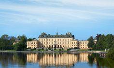 4 lugares para tirar as fotos mais incríveis em Estocolmo | Caia no Mundo