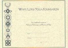 Yoga Training - Deepening Your Practice at White Lotus Yoga Foundation - Santa Barbara #California #yoga | LETSGLO
