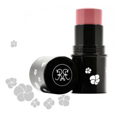 Blush Wand Cheeks in Bloom from Rouge Bunny Rouge | €31 | BUY AT ROUGEBUNNYROUGE.COM (located by e-tailtherapy.com - the best guide to online shopping)