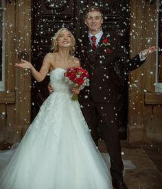 Dean & Jemma at Walton Hall, Waterton Park Hotel Walton Hall, Waterton Park, Park Hotel, Leeds, Dean, Wedding Photos, Photographs, Wedding Dresses, Collection