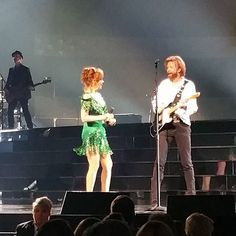 Reba and Ronnie Country Music Artists, Country Singers, Blake Shelton The Voice, Brooks & Dunn, Matchbox Twenty, Reba Mcentire, Queen Pictures, Kelly Clarkson, Film Music Books