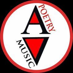 Alecss Daniel Poetry ❤️ Music