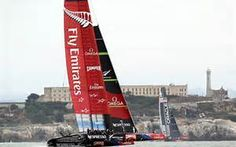 images americas cup september 2013 - Bing Images