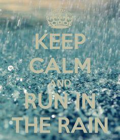rain.png 600 × 700 bildepunkter