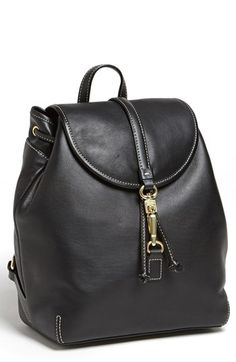 5de8fa46c7 COACH Backpack available at  Nordstrom Coach Backpack
