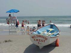 wildwood nj beach | wcboat.jpg (54839 bytes)