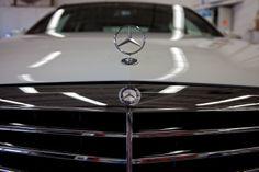 Auto Body Repair Nanuet | Clarkstown International Collision (845) 627-3100: Mercedes-Benz Certified Collision Repair Center in...