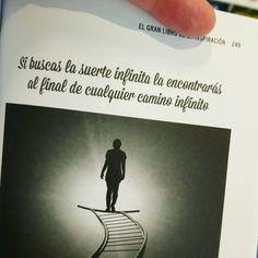 Sobre la suerte... www.aprendiendodelosmejores.es