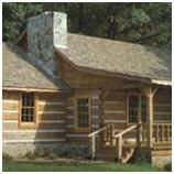 Country Home Plans and Building Kits Find hundreds of beautiful designs for log and timber-frame houses, little Cape Cods and big farmhouses, green and solar homes, cabins and cottages and more. Log Cabin Design by NataliePlans.com