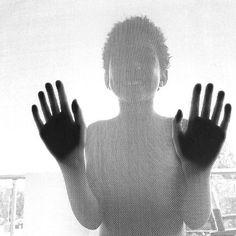 #water #contrast  #portrait #silhouette #bw #paleochora #crete #κρητη #παλαιοχωρα  #mobilephotography #streetphotography #iphoneography #minimalism  #blackieapp #blackie #blackandwhite #monochrome #bw #biancoenero #blancoynegro #noir #noiretblanc #mobilephotography #iphoneography Mobile Photography, Street Photography, Crete, Monochrome, Minimalism, Contrast, Silhouette, Photo And Video, Water