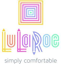 LuLaRoe www.lularoejilldomme.com