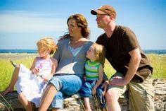 Shopping for Life Insurance - http://www.e-lifeinsurance.net/shopping-life-insurance/