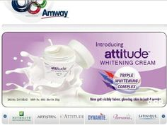 Amway India to set up Rs 500-cr plant in Tamil Nadu