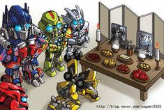 TF fanart - Autobots funeral rites by GoddessMechanic Transformers Memes, Transformers Characters, Transformers Optimus Prime, Gi Joe, Los Autobots, Transformers Collection, Crime, Chibi Characters, Star Wars