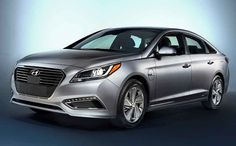 2018 Hyundai Sonata will come out with more features to make it better and more competitive. The new interior design and new engine option will support this vehicle. Besides that, the new Sonata will offer good ride quality, better than average handling, good and powerful engines, and...