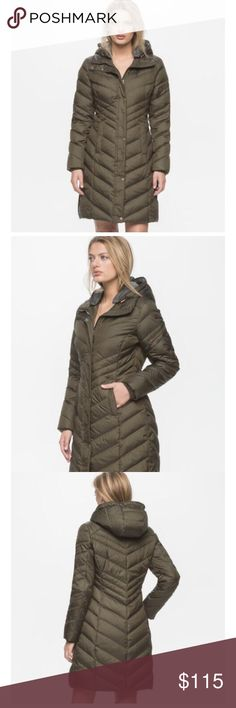 98ff27d55 27 Best vegan winter coats images in 2018 | Winter coats, Winter ...