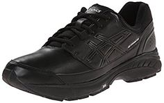 Best Asics Walking Shoes For Men Reviews.Learn how to find the rightwalking shoefor you. Includes information on types of shoes, fit and features. .