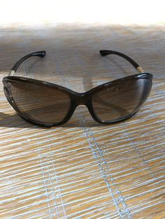 6a35ee90f47a TOM FORD JENNIFER BROWN AUTHENTIC SUNGLASSES WOMEN S FRAMES 61MM  fashion   clothing  shoes