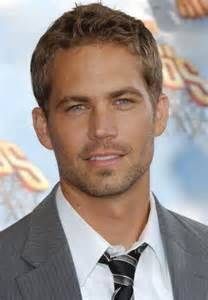 Paul Walker - Yahoo Search Results Yahoo Image Search Results