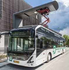 A Fleet of 25 Full Electric Volvo 7900 Buses for Tide Buss in Trondheim, Norway Dirt Bike Girl, Girl Motorcycle, Motorcycle Quotes, Trondheim Norway, Road Transport, Public Transport, Busses, Triumph Motorcycles, Custom Motorcycles