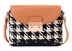 Stoddard Push Lock Hipster | Spartina 449  | $123 at BettesGifts.com #spartina449