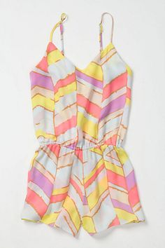 cute for summer...