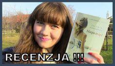 """""""Niepamięć"""", Jolanta Kosowska, Wyd. Bukowy Las - http://ksiazki.tv/n/2236"""
