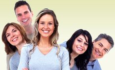 Payday loans in alabaster al photo 8