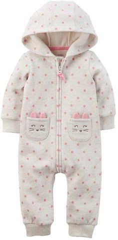 f42f751e837d 3872 Best Baby girl clothes images