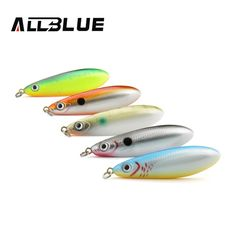 Sequin Spoon Fishing Lures Metal Spinner Feather Crankbait 2g 3g 4g Tackle FD