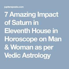 Best vedic astrology articles