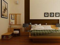 idee-deco-chambre-japonais