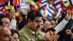 Asamblea de Uruguay consideró un error señalar violaciones a DDHH en Venezuela
